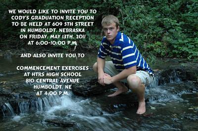 DSC_9487 invite 5