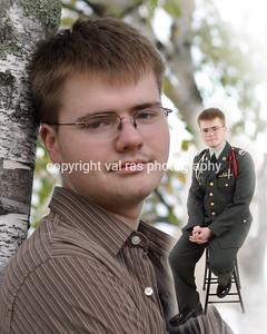 Cody collage copy