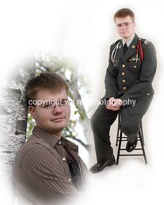 cody's collage copy