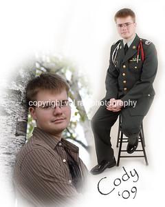 cody's collage copy 2