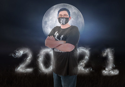 2021Smoke