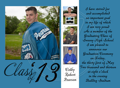 Colby_5x7Card_4photo2