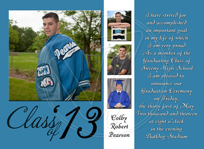 Colby_5x7Card_4photo4