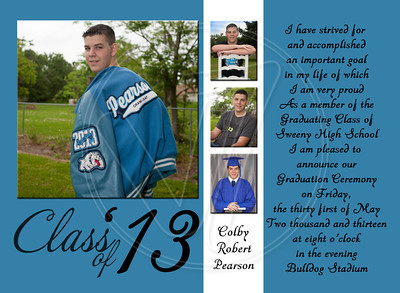 Colby_5x7Card_4photo1