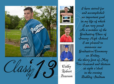 Colby_5x7Card_4photo3