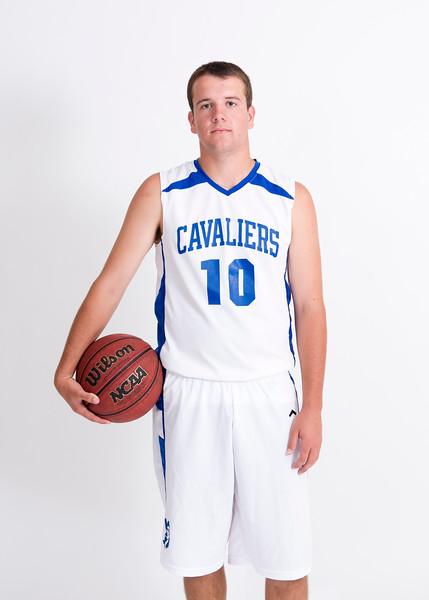 Cole_Basketball_09