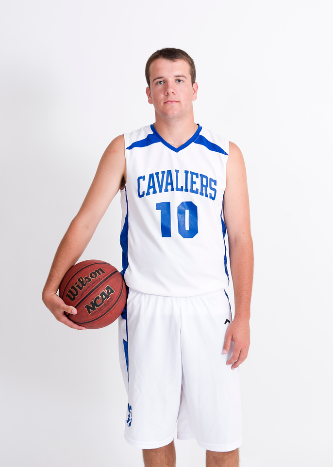 Cole_Basketball_09