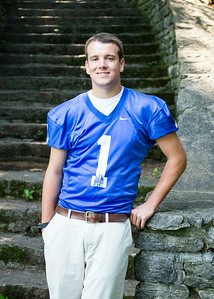 Cole_Carpenter_Senior_14_007