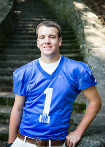 Cole_Carpenter_Senior_14_010