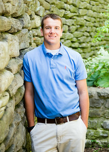 Cole_Carpenter_Senior_14_035