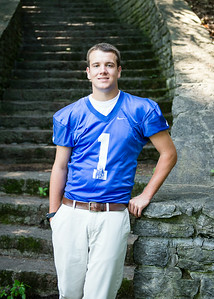 Cole_Carpenter_Senior_14_003
