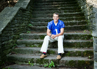 Cole_Carpenter_Senior_14_022