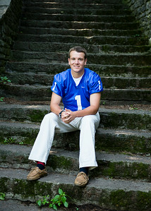 Cole_Carpenter_Senior_14_018