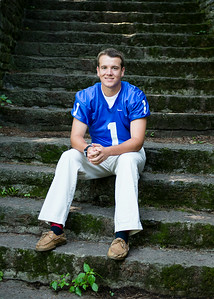 Cole_Carpenter_Senior_14_017