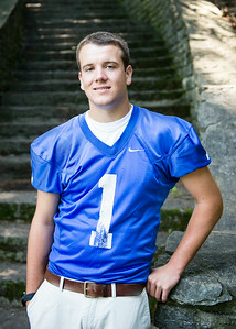 Cole_Carpenter_Senior_14_014
