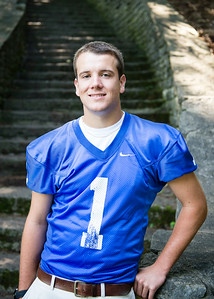 Cole_Carpenter_Senior_14_011