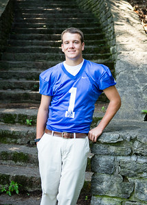 Cole_Carpenter_Senior_14_008