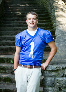 Cole_Carpenter_Senior_14_004