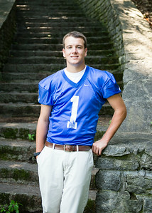 Cole_Carpenter_Senior_14_001