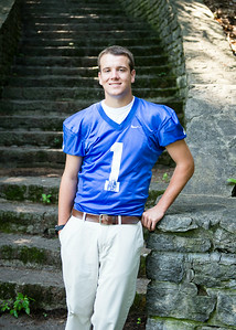 Cole_Carpenter_Senior_14_006