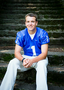 Cole_Carpenter_Senior_14_029