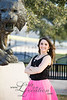 New Braunfels Senior Photography
