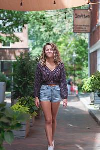 Danielle-34