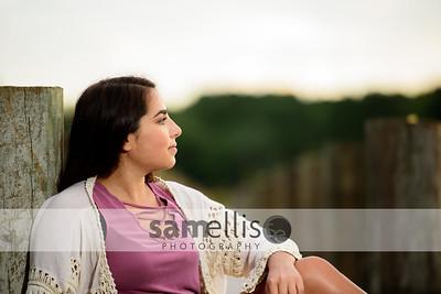 Danielle-6410
