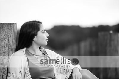 Danielle-6410-2