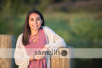 Danielle-6426