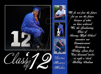 DariusMathis_5x7Invite_FINAL