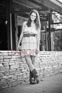 0189-a Deighton