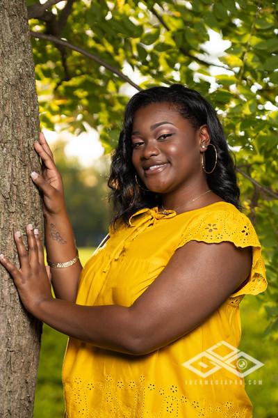 Demetria Johnson-09112