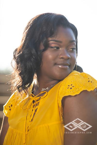 Demetria Johnson-09076