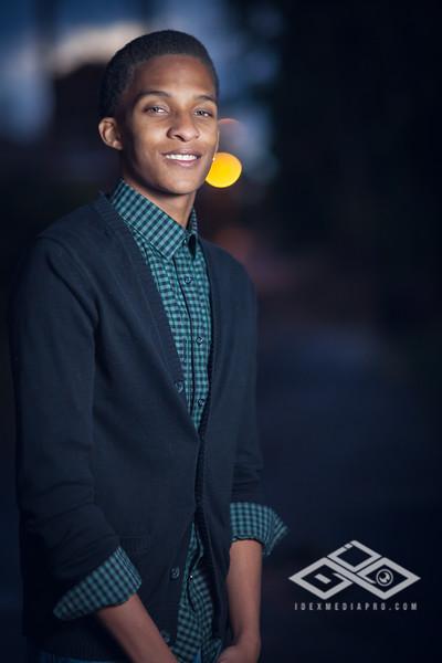 Derrius Senior -41