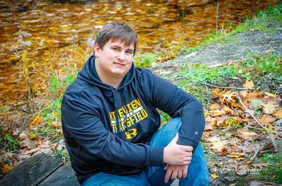 Dylan's Senior pictures 2020-4