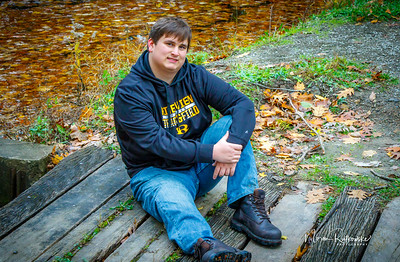 Dylan's Senior pictures 2020-3