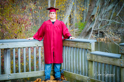 Dylan's Senior pictures 2020-14