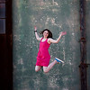 Elissa-Senior-02272010-33