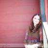 Elissa-Senior-02272010-16