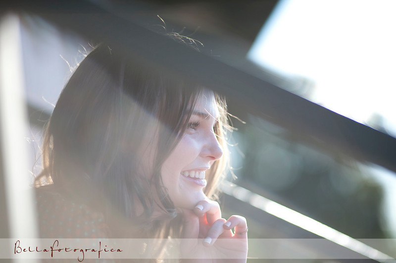 Elissa-Senior-02272010-23
