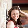 Elissa-Senior-02272010-38
