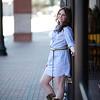 Elissa-Senior-02272010-01