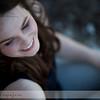 Elissa-Senior-02272010-42