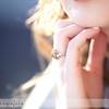 Elissa-Senior-02272010-12