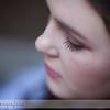 Elissa-Senior-02272010-08