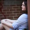 Elissa-Senior-02272010-07