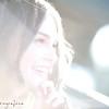 Elissa-Senior-02272010-22