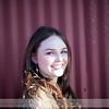 Elissa-Senior-02272010-15