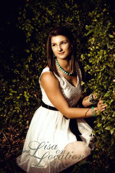 New Braunfels Photography